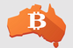 Australia's central bank U-turns on bitcoin