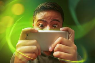 Jobs: Be the CFO of Sega's mobile gaming subsidiary