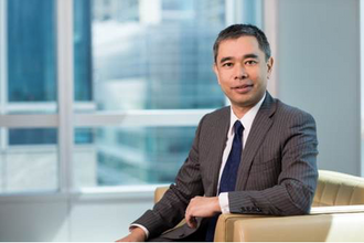 J.P. Morgan appoints new head of corporate banking for Japan