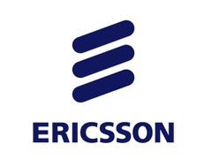 Ericsson appoints new regional treasurer in Asia