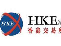 HKEx names Paul Kennedy as new group CFO