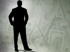 Out of the shadows: Alternative finance