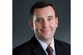 Exclusive: BHP Billiton eyes BPO trials