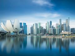 Asia's uneven risk landscape could impact economic recovery