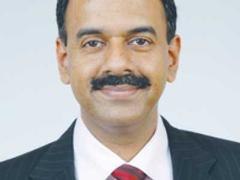 Unilever's India CFO set for senior London posting