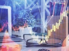 State Street creates new digital finance unit