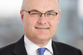 SocGen names Stephen Swift APAC global finance head