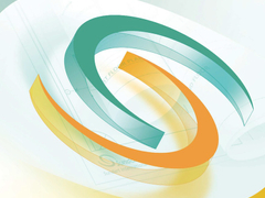 Sundart appoints new CFO