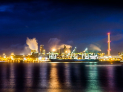 Q&A: How Tata Steel saved $42m by getting hedging right