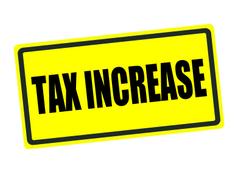 New Beps initiatives will 'increase' MNC tax liabilities