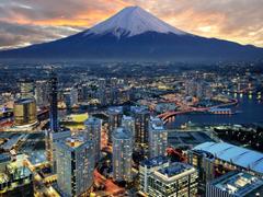 Japan's Brexit bind