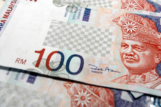 Malaysia's central bank reinforces offshore Ringgit trade rules: Regulation roundup