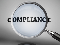 It's a wrap: Compliance Summit questions answered