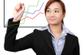 Jobs: Wells Fargo seeks APAC financial controller