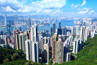 HKMA: Treasury hub plan not a 'zero-sum game'