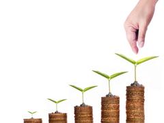 The BSP's interest rate corridor; should treasurers secure loans now?
