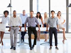 Jobs: Dream about earning $170,000 in Sydney, Australia?