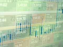 In volatile times good cash flow forecasting is key