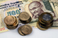 RBI lending ceiling may increase loan prices
