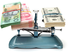 China's Safe/PBoC further liberalise capital accounts