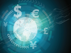 Why are treasurers fixated on hedging FX during accounting periods?