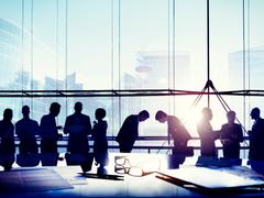 Is nemawashi the nemesis of CFOs?