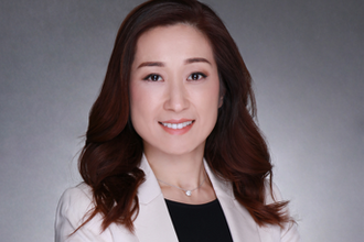 BNY Mellon appoints new head of treasury services, Asia