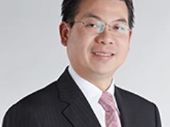 New CFO installed at Thailand's PTT