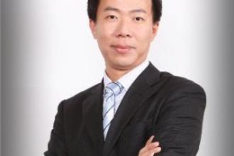 China liquidity management alchemy