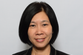 Japan's BTMU hires ex-StanChart exec to spearhead East Asia operations