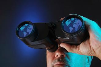 Cash visibility plagues treasurers: SunGard/BAML survey