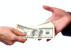 Margin call! Regulators should increase burden of OTC trades