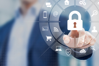 News at-a-glance: Cybersecurity insurance set for rapid growth