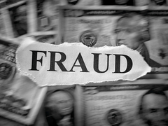 Camsing case puts supply chain finance fraud in the spotlight