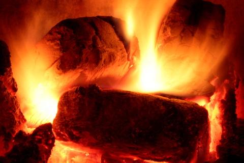 Berau Coal pulls $450m bond offering