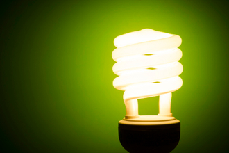 PRIMER: Managing electricity price volatility