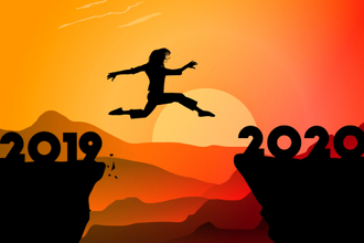 The year that was: Corporate Treasurer's top stories of 2019