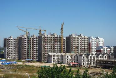 Times Property prices $280m bond