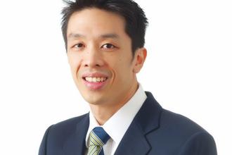 AxiomSL brings in CFO from UBS