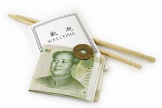 China's cash management pilots explained (Update 1)