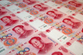 China beefs up cross-strait RMB lending with Taiwan