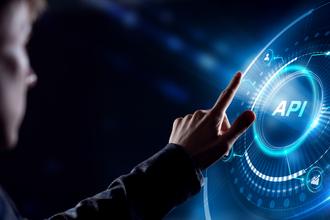 FinLync and Standard Chartered form partnership to advance treasury tech adoption