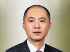 China COSCO Holdings changes CFO amidst turmoil