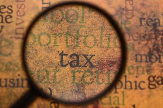 How tax regulators have their sights set on your blockchain bucks