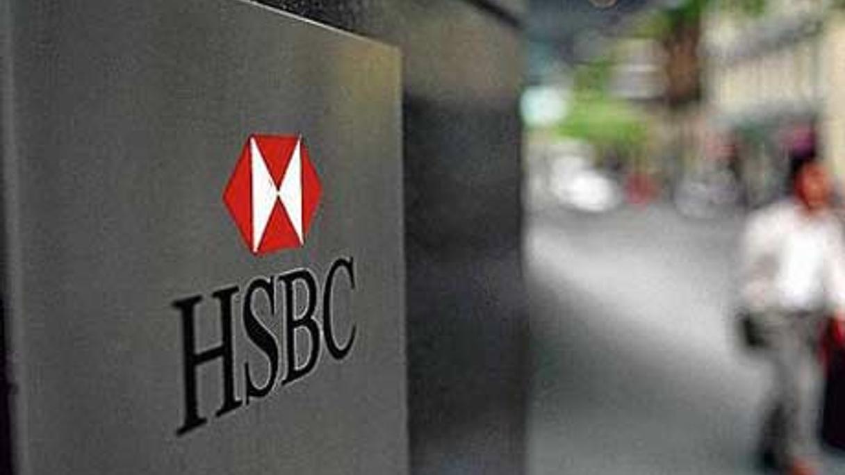 HSBC promotes Alexi Chan to head debt origination for Asia