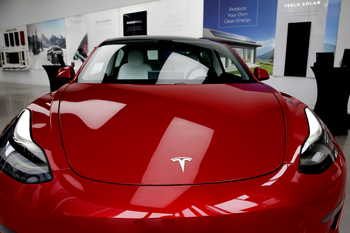 Could Tesla produce 100,000 Cybertruck's by 2025?