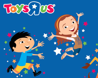 Fungs Veto To Play Havoc With Toys R Us Sale In Asia M A