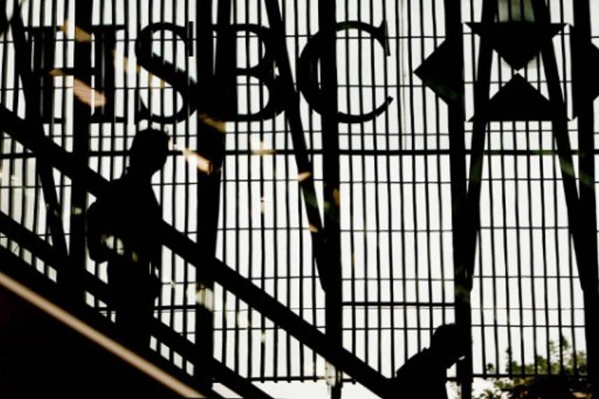 HSBC PB unites discretionary, alts roles under one head