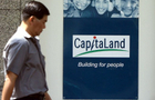 CapitaLand raises S$750 million from upsized CB