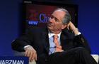 Blackstone to buy Hong Kong's Tysan for $322.6 million